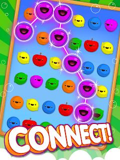 Fruit Pop! screenshot 04