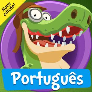 Provas Finais Português