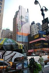 new_york_003.jpg