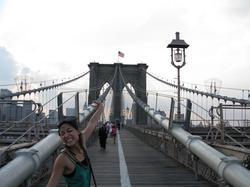 new_york_037.jpg