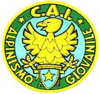 CAI Alpinismo giovanile
