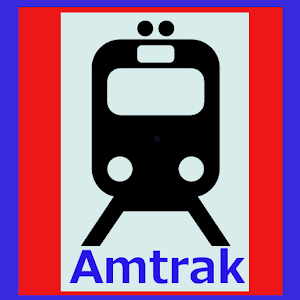 My Amtrak Trip