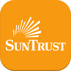 SunTrust Mobile App - Android Apps on Google Play