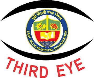 EDMC Third Eye screenshot 8
