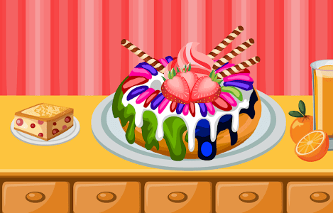Download game cooking academy 2 untuk android free