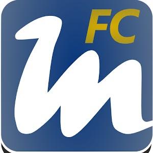 download Fc Inter News apk