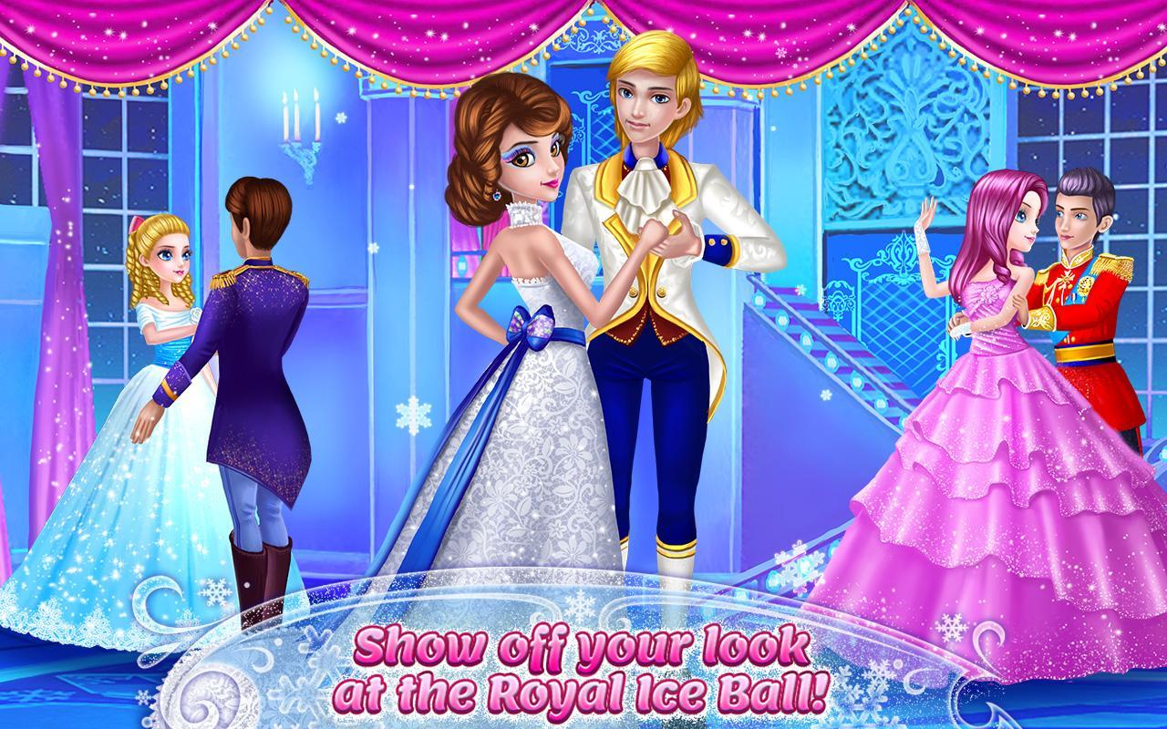 Barbie Fashion Show Game Play