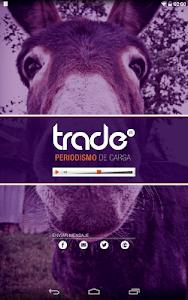 Trade Radio FM screenshot 3