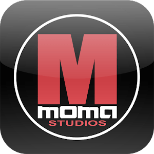download Moma Studios apk