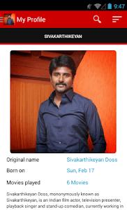 SivaKarthikeyan screenshot 8