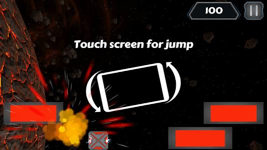 Galaxy Box screenshot 8