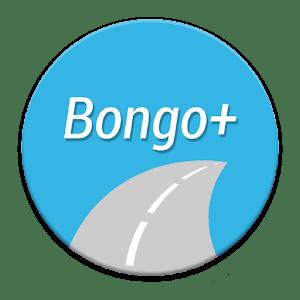 Bongo+