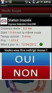 Refuel + screenshot 4