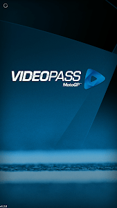 VideoPass screenshot 0