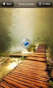 Wo.Audio-Relax screenshot 4