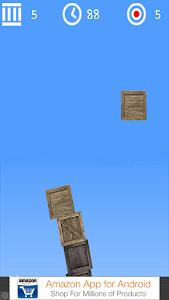 Simple Stack screenshot 3
