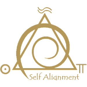 Self Alignment