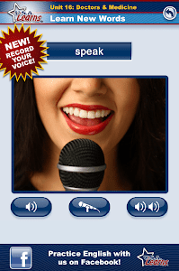 USA Learns English 4 screenshot 1