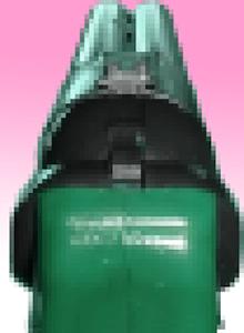 Shotgun Simulator screenshot 1