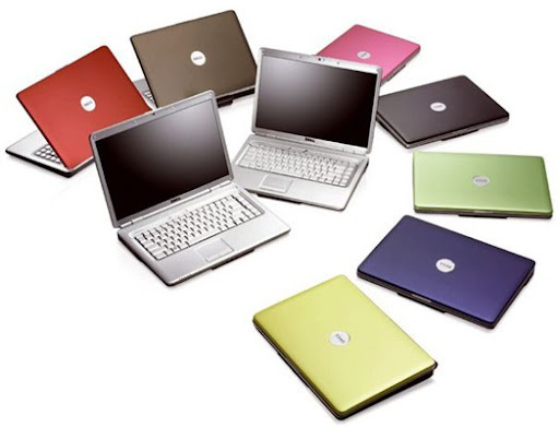 Laptops-computer keywords – AD WORD'S REDEFINED