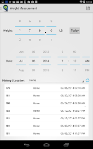 MyJourney Compass screenshot 4