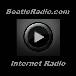 Beatle Radio screenshot 0