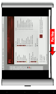 INTERACTIVE MULTIMEDIA EC504 screenshot 4