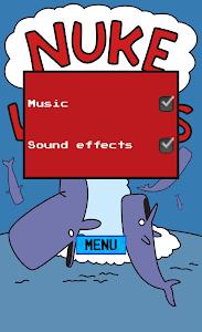 Nuke the Whales screenshot 5