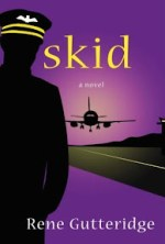 skid book cover