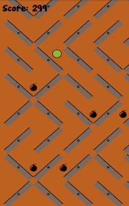 Rolling Ball screenshot 9
