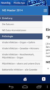 Neurolog screenshot 3