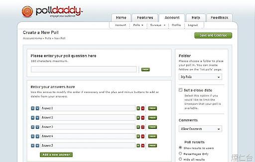 polldaddy-1
