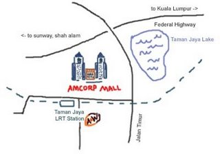amcorp_mall_map