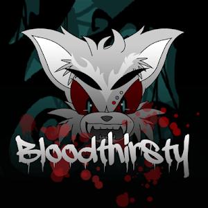 Bloodthirsty screenshot 11