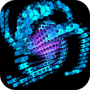 BLW Music Visualizer Wallpaper - Apps on Google Play