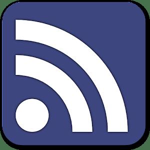News Reader ( RSS - ATOM )