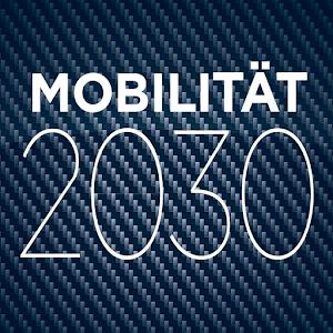 Mobilität 2030