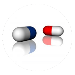 Medication Log