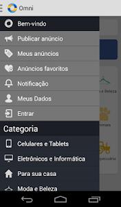 OMNI screenshot 4