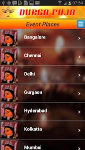 Durga Puja screenshot 5