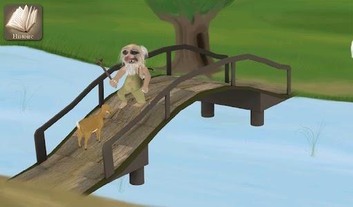 Les Trois Chèvres De Billy screenshot 10