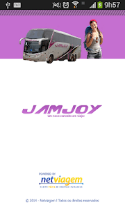 Jamjoy screenshot 6