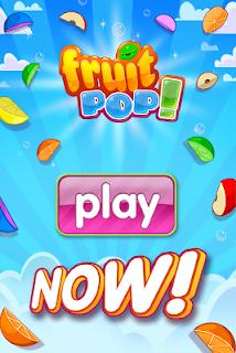 Fruit Pop! screenshot 03