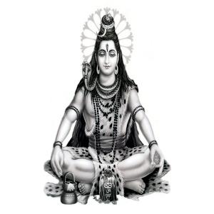 Shiva Sahasranamam apk