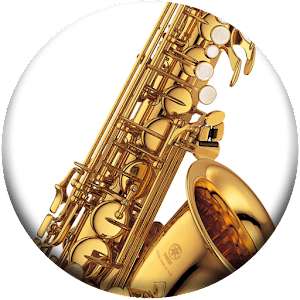 Pro Sax Fingerings download