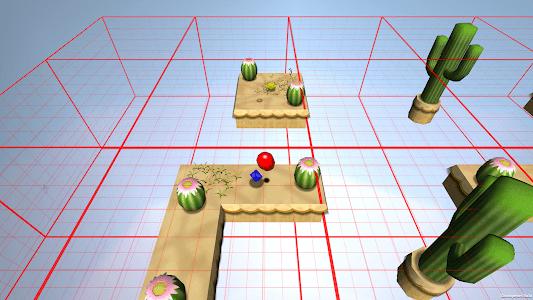 Marble GoGo Lite screenshot 13