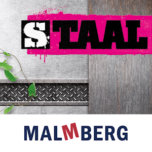 Staal Malmberg