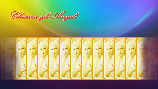 Chiama gli Angeli Free Demo screenshot 6
