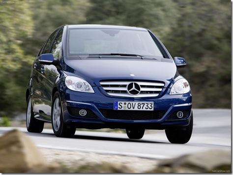 Mercedes-Benz-B-Class_2009_1600x1200_wallpaper_05