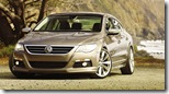 2009-vw-passat-cc-gold-coast-4